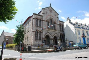 penryn_methodist_church