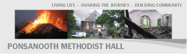 ponsanooth_methodist_hall_fire01